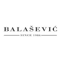 Konfekcija Balasevic