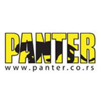 Panter