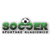 Soccer kladionice