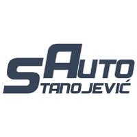 Auto Stanojevic
