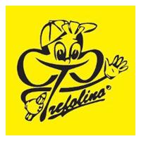 Trefline